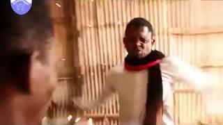 JAN GWARZO 12 LETEST HAUSA FILM