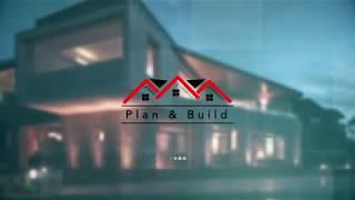 Plan & Build