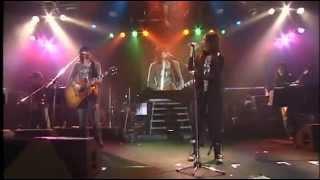 上木彩矢 Aya Kamiki - Pierrot (Live 2007)