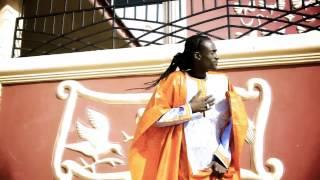 Yaye Boye mama by Royal Messenger