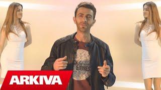 Avdyl Mziu - Ora (Official Video HD)
