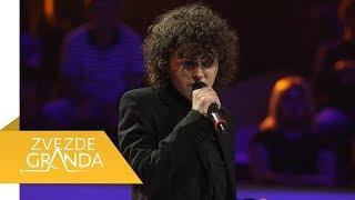Andjela Kostic Cupa - Dve muzike, Ti muskarac - (live) - ZG - 19/20 - 28.12.19. EM 15
