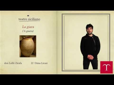 Luigi Pirandello - Temi e pensieri