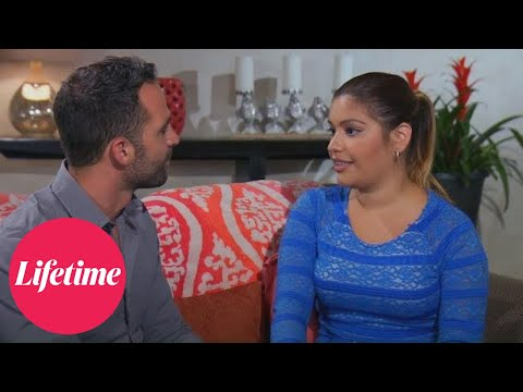 Married at First Sight: Does Lillian Want to Stay Married or Get a Divorce? (S4, E14) | MAFS