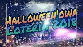 Margonem - Halloween