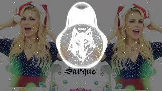 Duygu Köseoğlu  Yeni Yıl (Sarque Trap Remix)