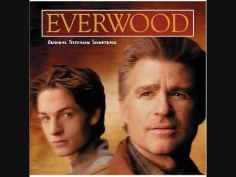 Everwood Theme (Full)