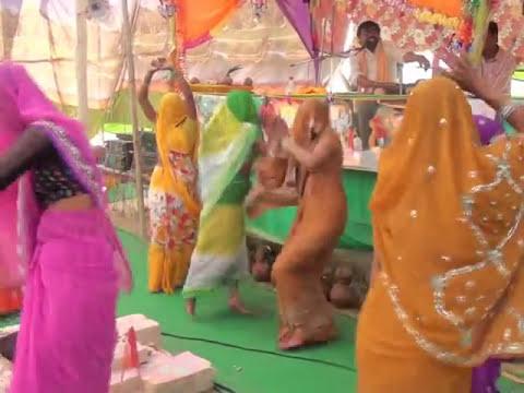 Manjesh shastri bhagwat nagla beesa