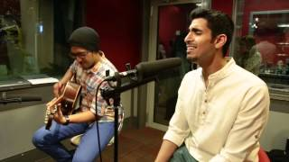 Video Akustik Sinar - Kun Anta dari Humood Al Khudher download MP3, 3GP, MP4, WEBM, AVI, FLV Agustus 2017