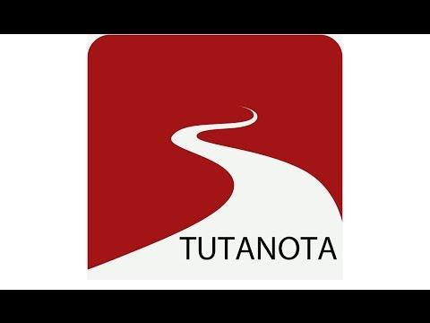 Tutanota - Un service d