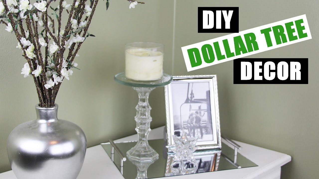 Dollar tree diy room decor dollar store diy candle for Bathroom decor dollar tree