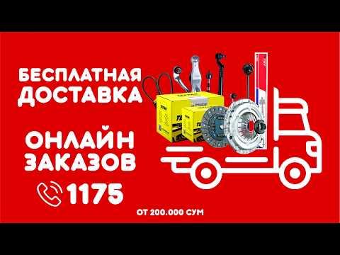 Промо ролик сайта