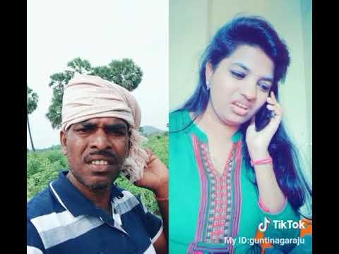 Telugu boothulu