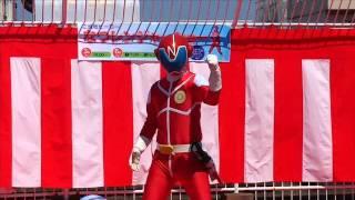 ポッドキャスト番組「スーパーヒーローファク卜リー」(http://mikimotc...