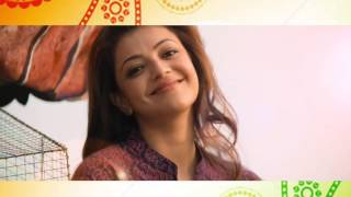 Gambar cover JANNAL WEB TV | FIRST YEAR PROMO | Watch on August 15th
