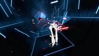 Beat Saber Hand Clap Expert Youtube Can i make your hands clap? youtube