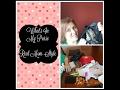 What's in my purse? The REAL mom's version!