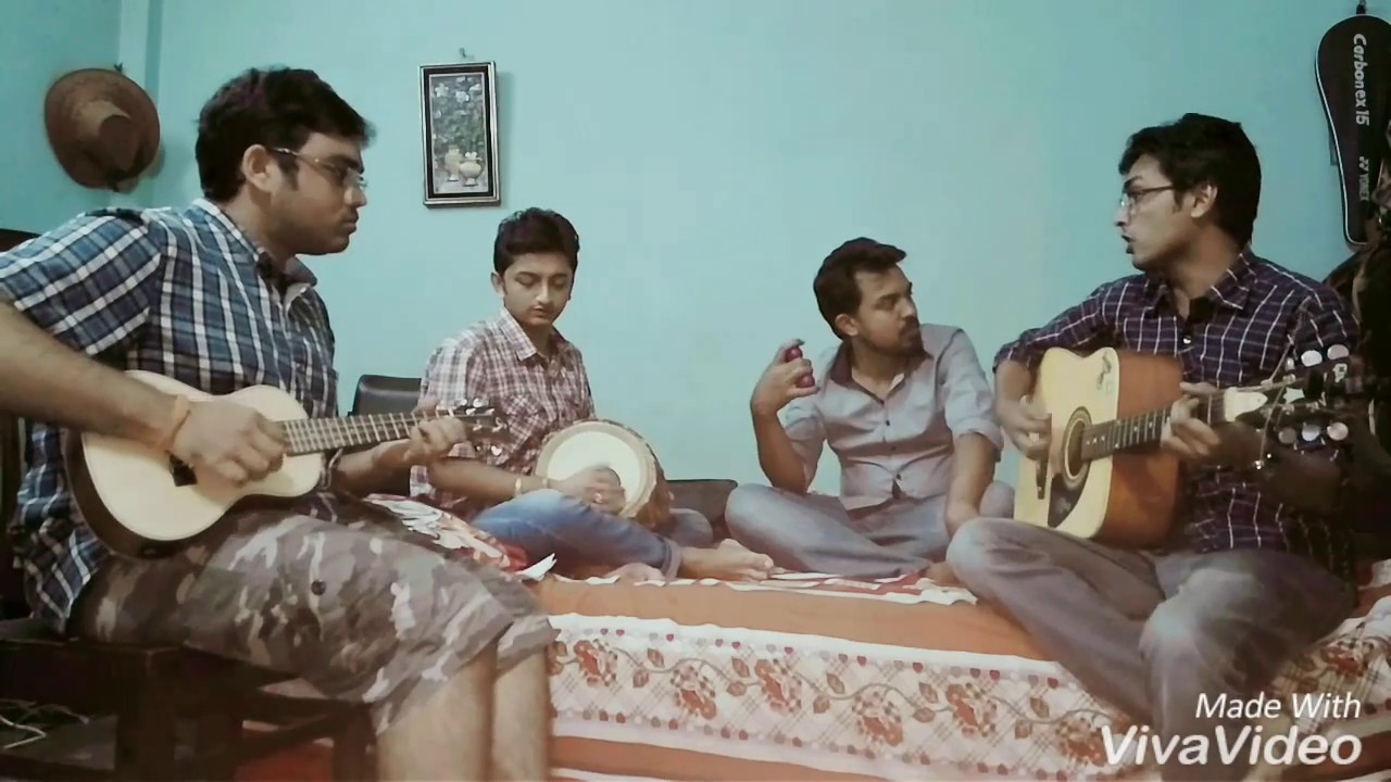 Download Ki jala by balam cover