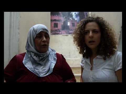 86 b Sleepless Gaza Jerusalem.divx