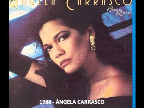 music-of-1460-to-2010-in-spanish-(part-105:-1987-to-1988)