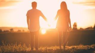 Брак по откровению: плюсы и минусы