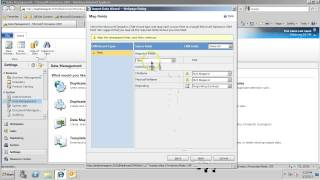 How to Import File Attachments in Dynamics CRM 2011 and Dynamics CRM Online