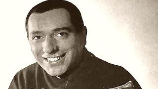 Georges Jouvin (Song: La Chanson D´Orphée )