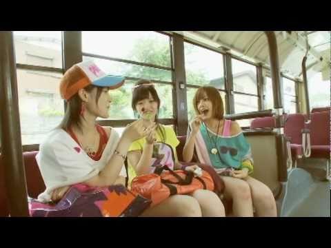 Buono - Take It Easy