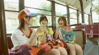 Buono! 『Take It Easy!』 (MV)