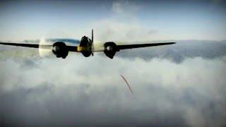 RRAF (Royal Romanian Air Force)  owerpowerd planes lol :)