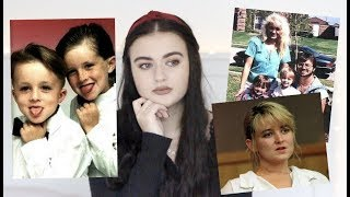 IS DARLIE ROUTIER GUILTY? | MIDWEEK MYSTERY
