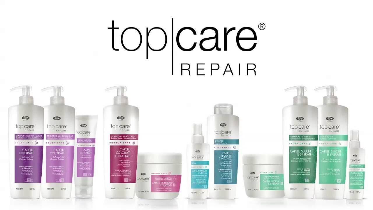 Best Car Care : Top care repair lisap milano youtube