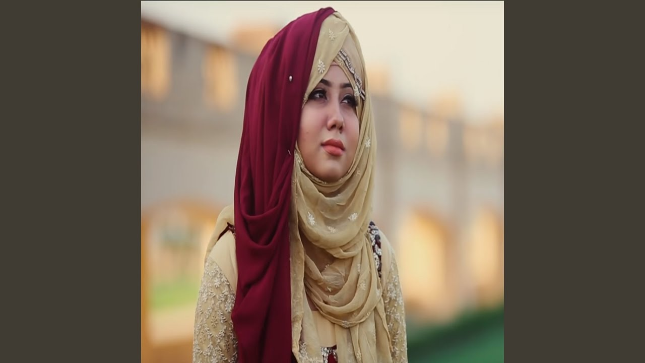 Download Tere Sadqe Mein Aqa