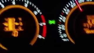 видео Расход топлива автомобилей Toyota