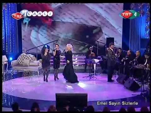 EMEL SAYIN - SON MEKTUP