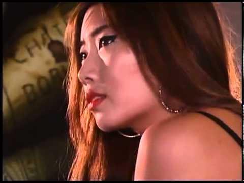 Sexy Beauitufl Korean Model Kimi Lee...