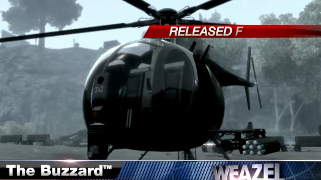gta v heli cheat with Buzzard Attack Helicopter on Buzzard Attack Helicopter likewise Gta V Heli Submarine And Sky Pool Diving as well Grand Theft Auto Online Spring Updates besides Maps together with 395261304782454629.