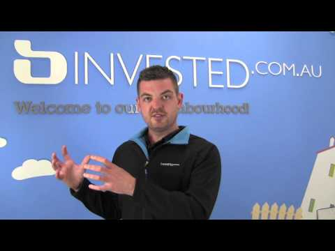How to find investment properties for your portfolio?