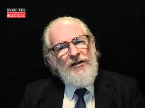 David Crystal - Just A Phrase I