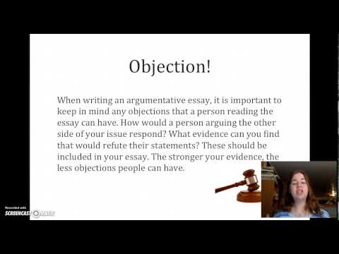 Sister Flowers Essay Quotes Essay About Winston Churchill Biography Book