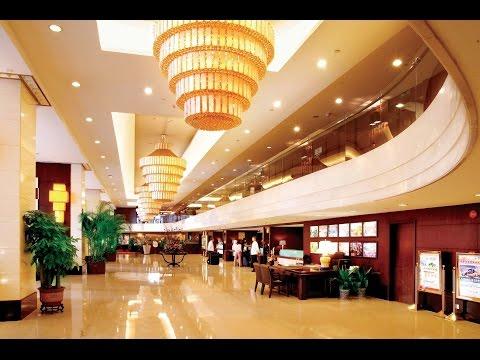 Hotel Century Plaza  - Shenzhen