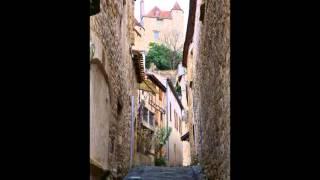 Petite visite de Puy l'Evêque