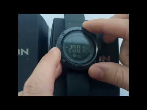 MARATHON CALORIE BURN: ARE WEIGHTS FASTER? || CARDIO VS WEIGHTS CHALLENGE from YouTube · Duration:  14 minutes 15 seconds