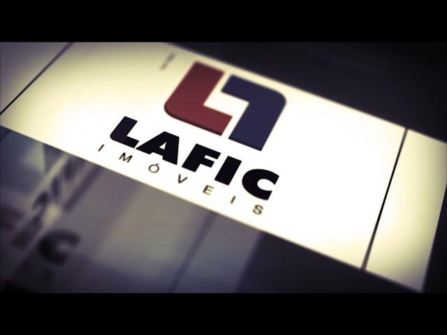 PROGRAMA LAFIC IMÓVEIS - 24-08-2021