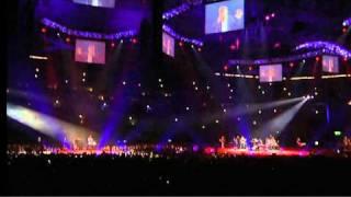 PUR & Purple Schulz - Sehnsucht 2007