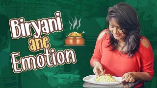 Biriyani Lovers || Wirally Originals || Tamada Media