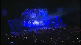 Flow - World End(LIVE)