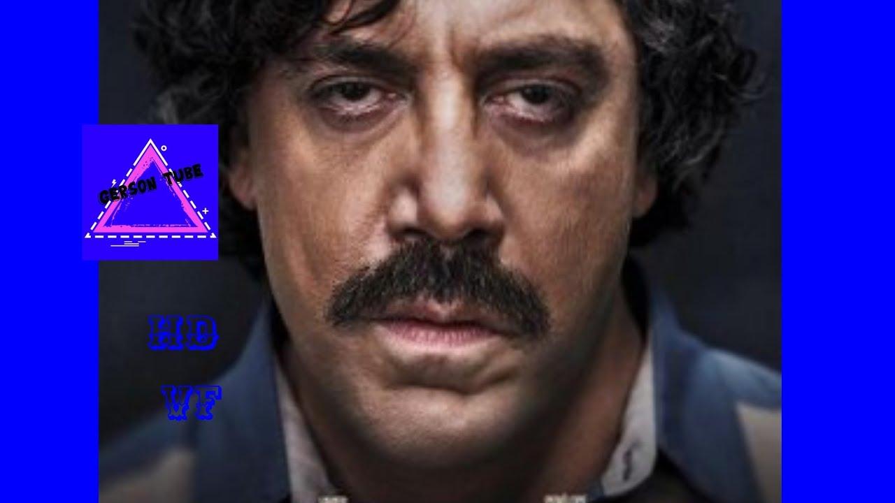 Download Nouveautés film américain action de cartel de gangster complet en français