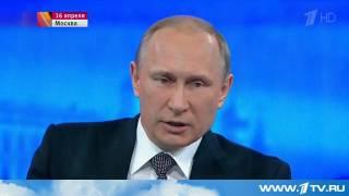Россия решила снять запрет на поставку Ирану комплексов С 300(, 2017-01-13T21:41:55.000Z)