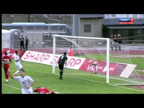 Андорра-Армения,0-3;
